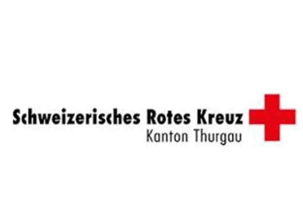 Schweizerisches rotes Kreuz Logo