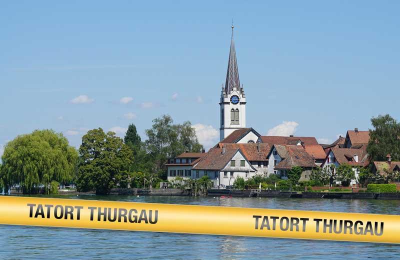 Tatort-Thurgau