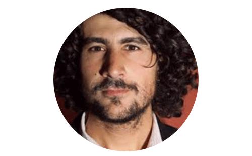 Stadt Krimi Schauspieler Apo Ericek