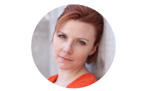 Stadt Krimi Schauspieler Carola Stutz