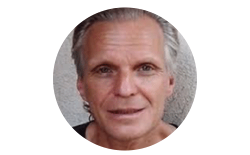 Stadt Krimi Schauspieler Christian Ohmann