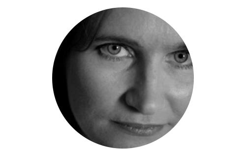 Stadt Krimi Schauspieler Denise Wey
