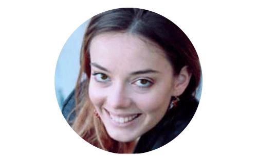 Stadt Krimi Schauspieler Desiree Moser
