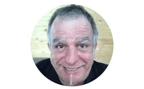 Stadt Krimi Schauspieler Didier Cornut