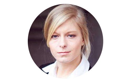 Stadt Krimi Schauspieler Isabel Sulger Buel