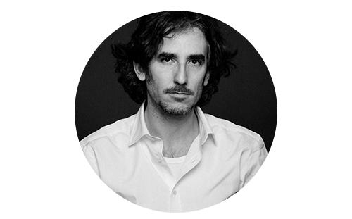 Stadt Krimi Schauspieler Julian Martin