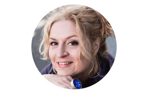 Stadt Krimi Schauspieler Katharina Lienhard