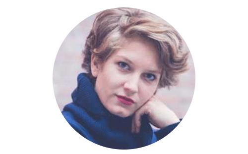 Stadt Krimi Schauspieler Lena Mueller