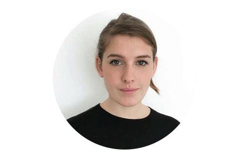 Stadt Krimi Schauspieler Marie Griesmar