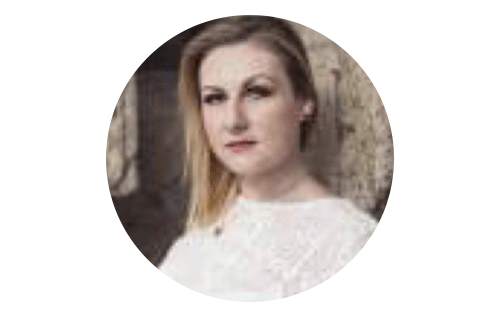 Stadt Krimi Schauspieler Nadine Richei