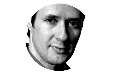 Stadt Krimi Schauspieler Remo Hofer