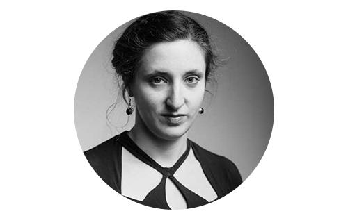 Stadt Krimi Schauspieler Sarah Deissler