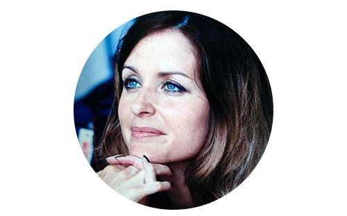 Stadt Krimi Schauspieler Viviane Dousse