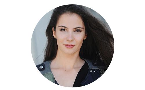 Stadt Krimi Schauspieler Alice Bauer